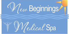 NewBeginnings Medical Logo